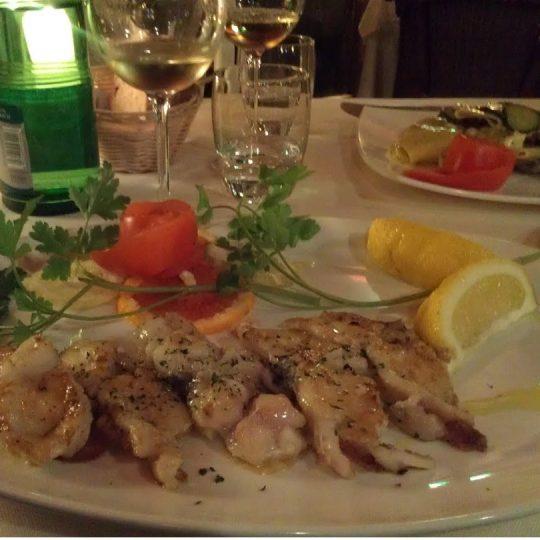 https://www.villaerasi.com/wp-content/uploads/2016/03/fiumicino_ristorante_Villa-Erasi-Bed-and-Breakfast-Fiumicino-540x540.jpg