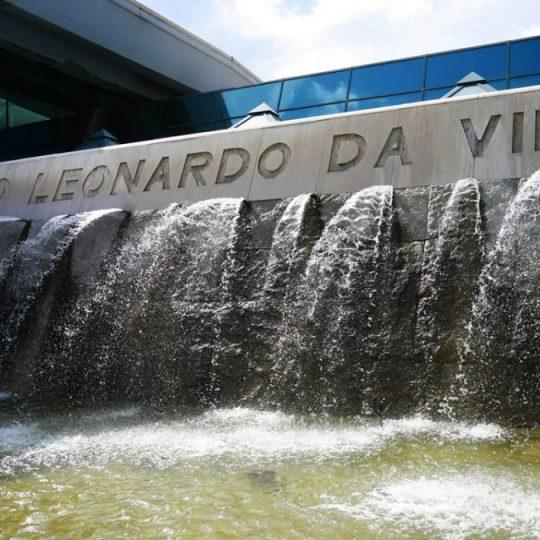 https://www.villaerasi.com/wp-content/uploads/2016/06/Aeroporto-Leonardo-Da-Vinci_Villa-Erasi-Bed-and-Breakfast-Fiumicino-540x540.jpg