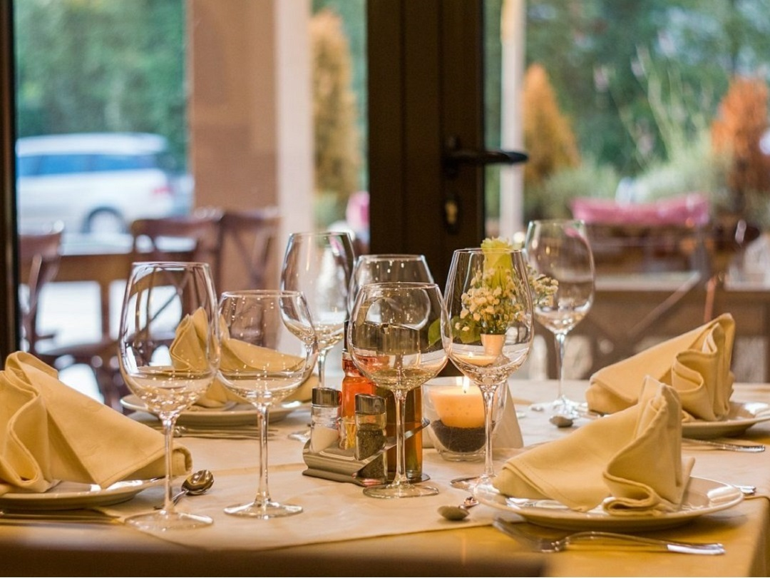 ristorante-di-pesce-Fiumicino_Villa-Erasi-Bed-and-Breakfast-Fiumicino.jpg