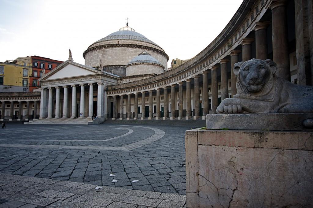 https://www.villaerasi.com/wp-content/uploads/2016/07/Trasferimento-da-per-Napoli-partendo-da-Roma.jpg
